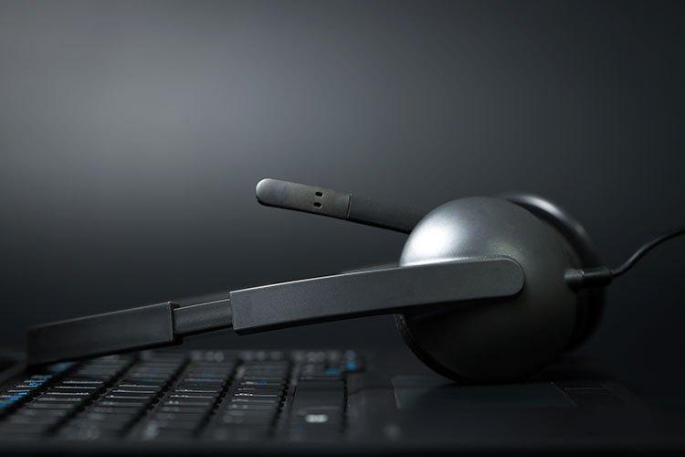 Cómo elegir una compañía telefónica VOIP