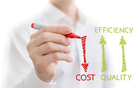 ¿Cómo Reducir Costos en una Empresa?