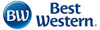 Cliente net2phone - Best Western -