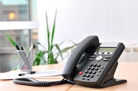 ¿Es Segura la Telefonía IP?