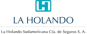 Cliente net2phone - La Holando -