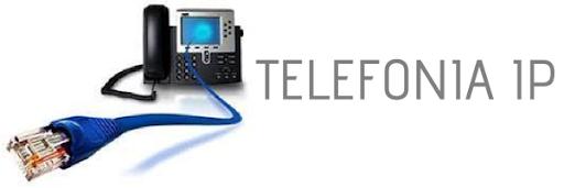 ¿Qué es la Telefonía IP y Cómo Funciona?