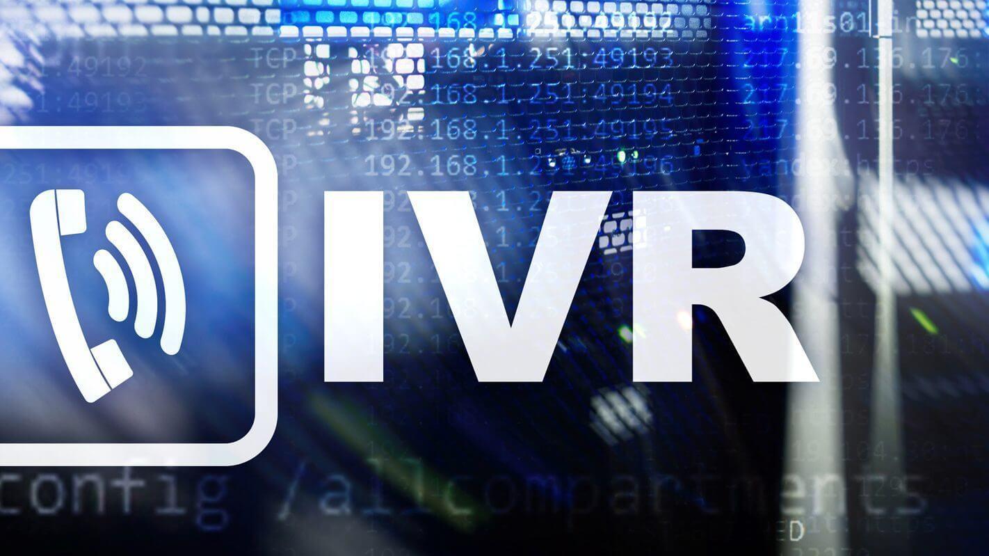 Qué Significa IVR y Qué Diferencial Aporta