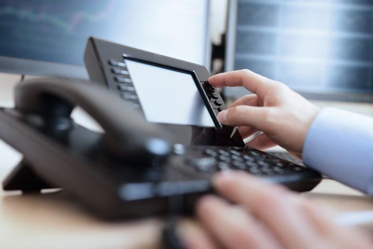 Sepa lo que es la telefonía VOIP y sus ventajas