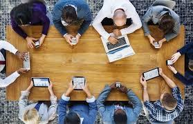Softphone, Nuevo Software para Comunicación Empresarial